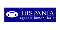 logo Inmobiliaria Hispania Cayetano del Toro