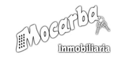 logo Inmobiliaria Mocarba