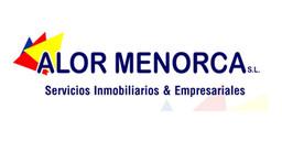 Inmobiliaria Alor Menorca
