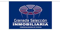 logo Inmobiliaria Granada Selección