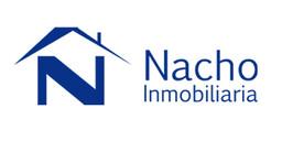 logo Inmobiliaria Nacho