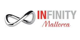 Inmobiliaria INFINITY Mallorca