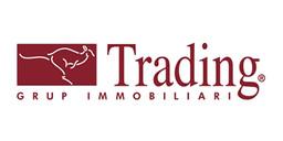 logo Inmobiliaria Trading Grup Immobiliari