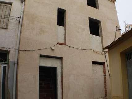 Villa en venta en Chillarón de Cuenca