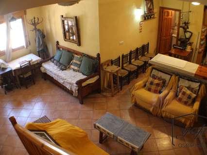 Villas en venta en Las Majadas