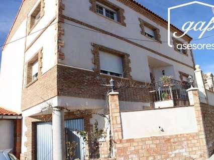 Villas en venta en Chillarón de Cuenca