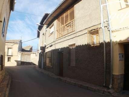 Villas en venta en Villalba de la Sierra