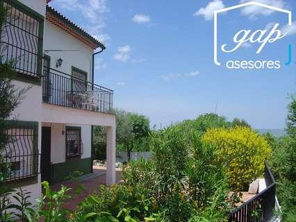 Villa en venta en Castejón