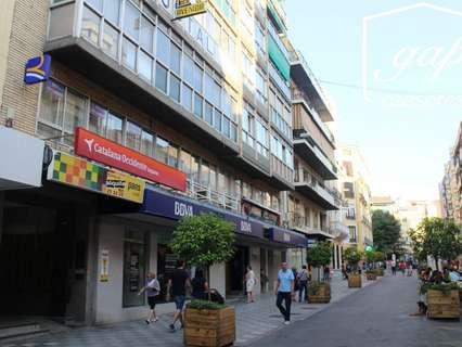 Oficina en venta en Cuenca
