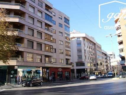 Piso en venta en Cuenca,  rebajado
