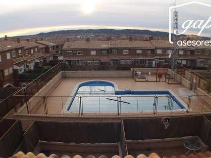 Villa en venta en Cuenca