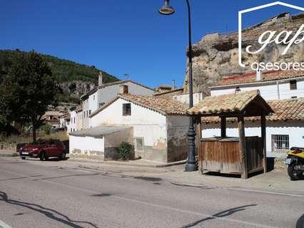 Villas en venta en Palomera