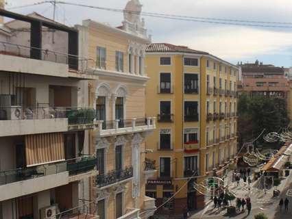 Pisos en venta en Cuenca