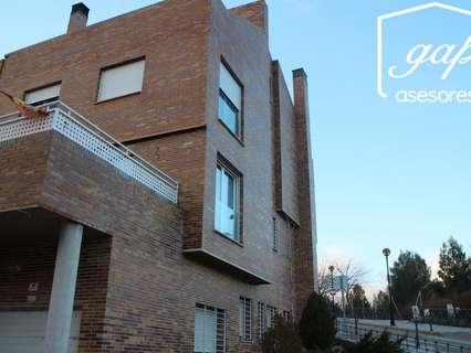 Villas en venta en Cuenca