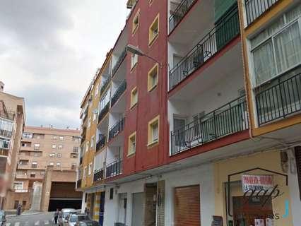 Pisos en alquiler en Cuenca