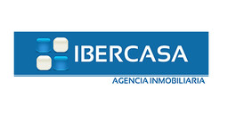 Inmobiliaria Ibercasa