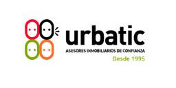 Inmobiliaria Urbatic