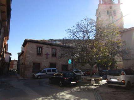 Edificios en venta en Torrelaguna
