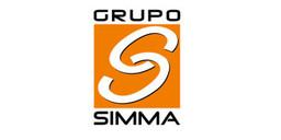 logo Inmobiliaria Grupo Simma