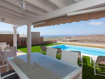 Villas en venta en Antigua