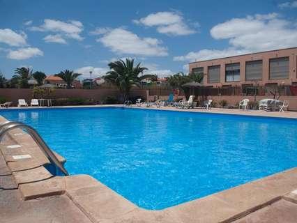 Apartamentos en venta en Antigua