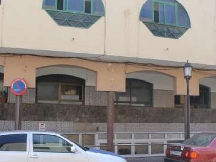 Local comercial en venta en La Oliva