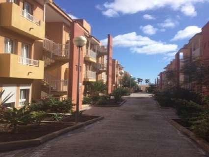 Apartamento en venta en La Oliva zona Corralejo, rebajado