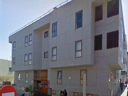 Oficina en venta en La Oliva zona Corralejo