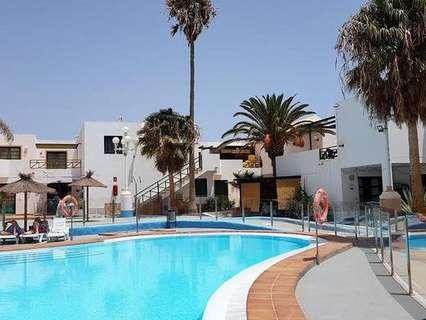 Apartamento en venta en Antigua zona Caleta De Fuste