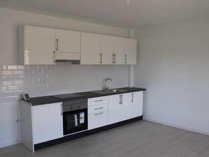 Apartamento en venta en La Oliva zona Corralejo