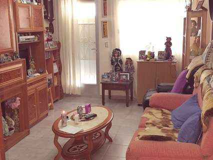 Pisos en venta en San Pedro del Pinatar