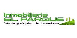 logo Inmobiliaria El Parque