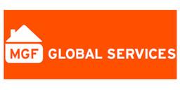 logo Inmobiliaria MGF Global Services