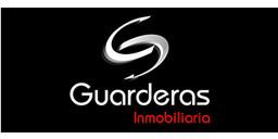 logo Inmobiliaria Guarderas