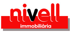 logo Inmobiliaria Nivell