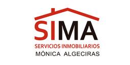 Inmobiliaria SIMA Servicios Inmobiliarios
