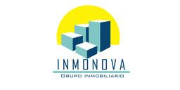 Inmobiliaria Inmonova Grupo Inmobiliario