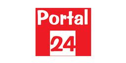 logo Inmobiliaria Portal 24