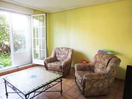 Casas en venta en Pelabravo