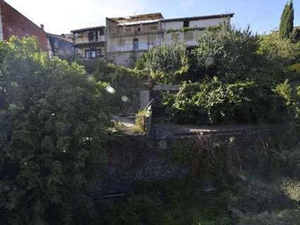 Casas en venta en Valero