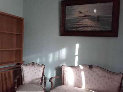 Casas en venta en Béjar