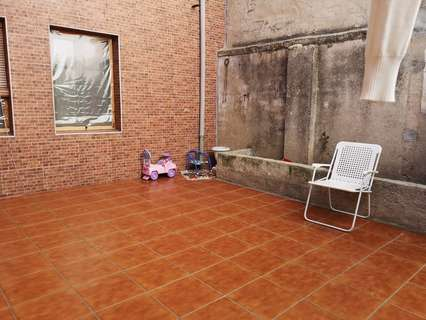 Casas en venta en Ciudad Rodrigo