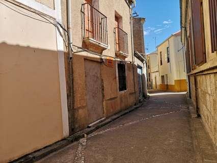 Parcelas rústicas en venta en Ciudad Rodrigo
