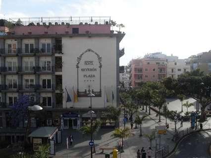 Plaza de parking en venta en Arona zona Los Cristianos