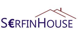 logo Inmobiliaria SerfinHouse