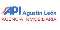 Agustín León Agencia Inmobiliaria