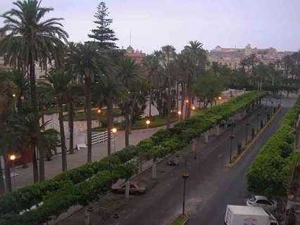 Piso en venta en Melilla