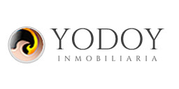 logo Yodoy Inmobiliaria