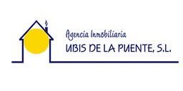 logo Inmobiliaria Ubis