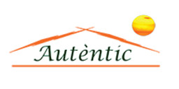 logo Inmobiliaria Autèntic Fincas en Menorca